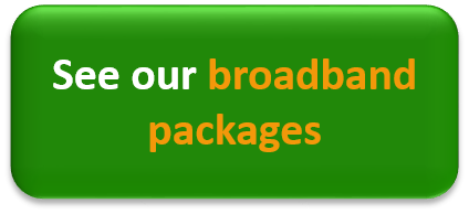 Broadband Packages