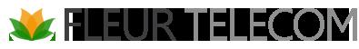 fleur-telecom-logo