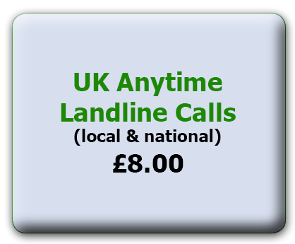 Anytime calls