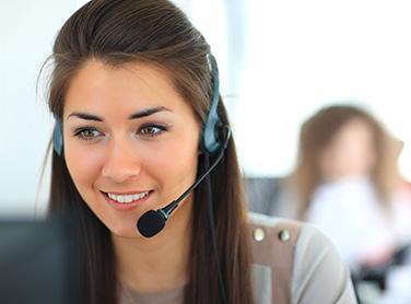 customer-service-small