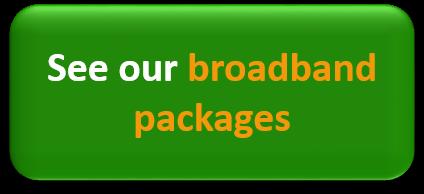 Broadband Packages