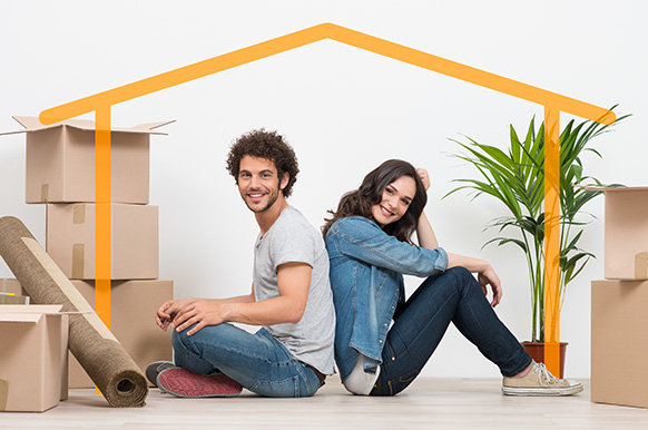 young-couple-move-house-small